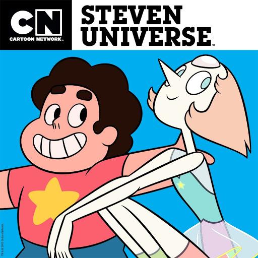 steven universe season 5 episode 13 download