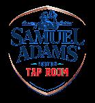 Samuel Adams Java The Hut