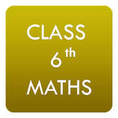 6th Maths NCERT Solutions