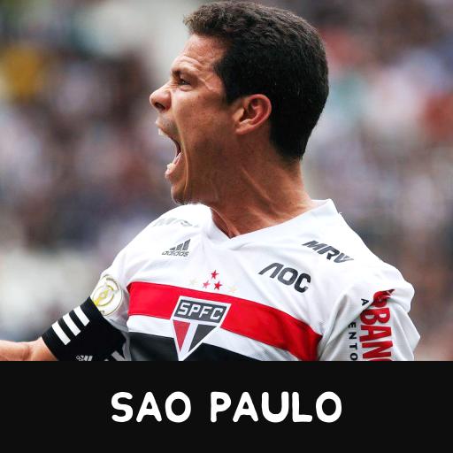 Baixar Wallpaper for Sao Paulo FC : Papel de Parede para Android