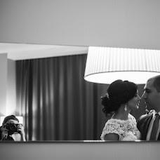 Wedding photographer Anzhela Losikhina (Angela48). Photo of 05.03.2017