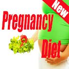 Pregnancy Diet icon