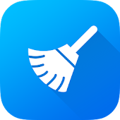 Free Download Super clean Master APK for Samsung