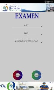 ENAE screenshot 0