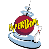 HyperBowl Mushroom
