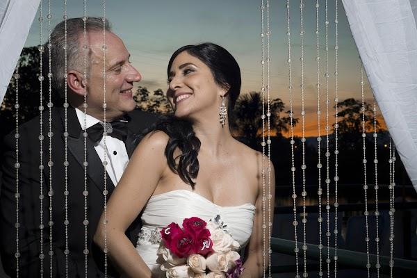 Fotógrafo de bodas Jorge Brito (JorgeBrito). Foto del 17.07.2017