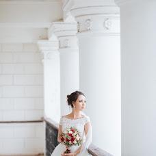 Wedding photographer Maksim Drozhnikov (MaximFoto). Photo of 16.11.2016