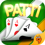 Teen Patti Klub ♣ Lucky 1.0.1013 Apk