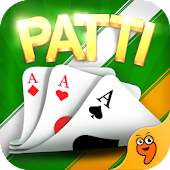 Teen Patti Klub ♣ Lucky
