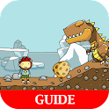 Guida per Scribblenauts Remix icon