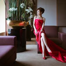 Wedding photographer Sean Yen (seanyen). Photo of 20.11.2014