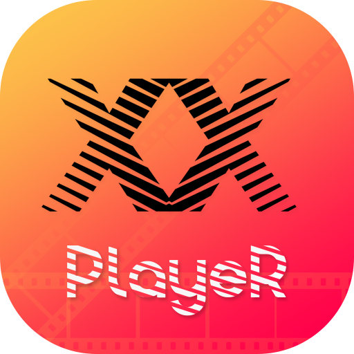 XX Video Player - HD MAX Player APK 1 0 Download - Free