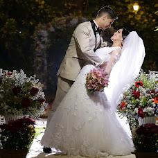 Wedding photographer Paulo Sergio (PauloSilva). Photo of 20.05.2018