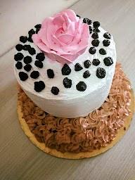 Fresh Cakes photo 2
