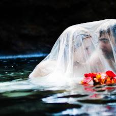 Wedding photographer Tito Fiz (fiz). Photo of 30.06.2015