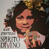 Enoteca Spirito Divino