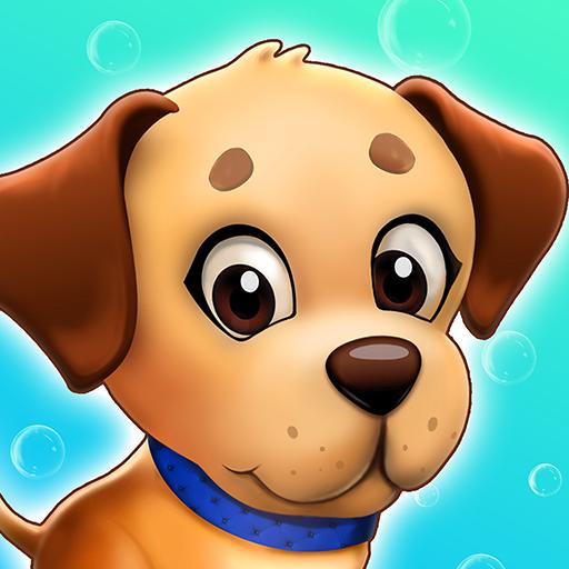 Pet Savers (game)