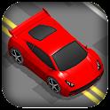 Zigzag Fun Kid Racing 3D icon
