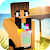 Beach Party Craft: Summer High School Adventure file APK for Gaming PC/PS3/PS4 Smart TV