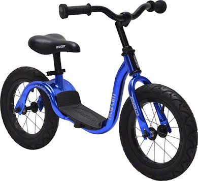 Kazam Pro Aluminum Balance Bike alternate image 0