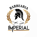 Barbearia Imperial icon