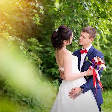 Wedding photographer Artem Korotysh (Korotysh). Photo of 31.07.2017
