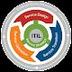 ITIL Exam Tests Questions Offline apk