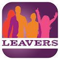 WA Leavers icon