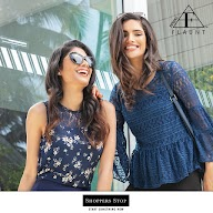 Shoppers Stop photo 10