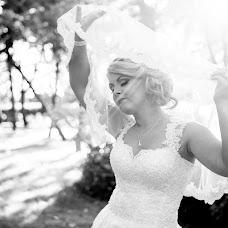 Wedding photographer Mihaica Antonio (MihaicaAntonio). Photo of 30.06.2015