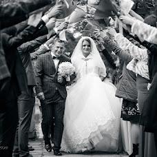 Wedding photographer Lazar Ioan (LazarIoan). Photo of 20.11.2017