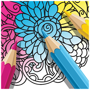 colorme coloring book free