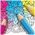 ColorMe - Coloring Book Free file APK for Gaming PC/PS3/PS4 Smart TV