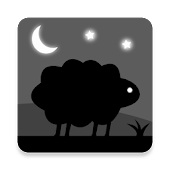 Sleep Sheep Count - Sleep Faster and Better!