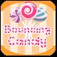 bouncing candy APK