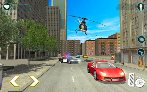 Street Mafia Vegas Thugs City Crime Simulator 2019 modavailable screenshots 17