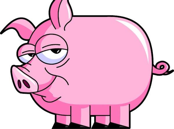 Portobello Pork Chops Recipe