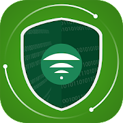 NetUp-wifi Privacy security