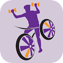 K-Fitness icon