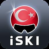 iKAYAK Türkiye - iSKI Turkey