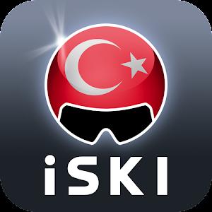 iSKI Türkiye / Turkey for Android