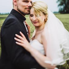 Hochzeitsfotograf Nils Hasenau (whitemeetsblack). Foto vom 06.07.2016