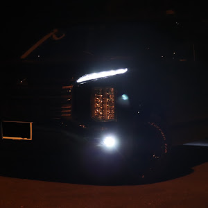 デリカD:5 CV1Wのカスタム事例画像 ezo-D5さんの2020年09月29日22:11の投稿