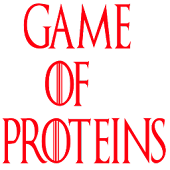 Game of Proteins