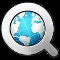 World Quiz 3 Geography icon