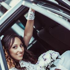 Wedding photographer Oleg Voynilovich (voynilovich). Photo of 10.02.2014