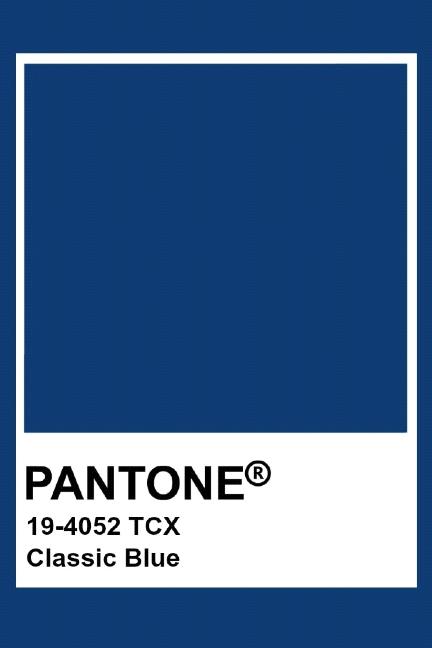 tendências de decoração 2020 - decoradornet - azul