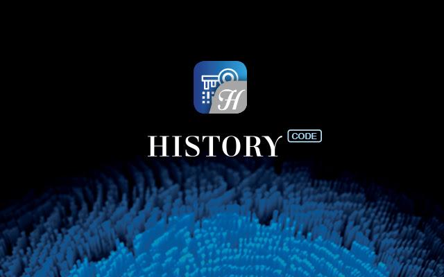HISTORY Code