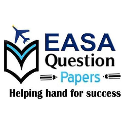 EASA Part 66 Question Papers - Apps on Google Play