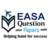 EASA Part 66 Question Papers